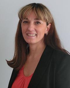 Carola Jentsch