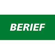 Logo Berief