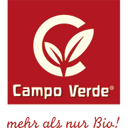 Logo Campo Verde