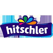 Logo Hitschler