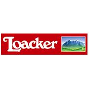 Logo Loacker