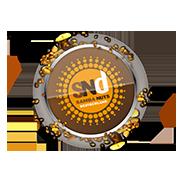 Logo SambaNuts