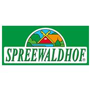 Logo-Spreewaldhof