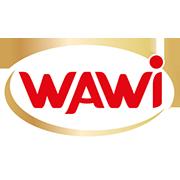 Logo WAWI