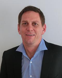 Florian Schlosser
