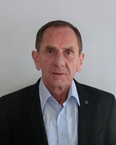 Siegbert Schlosser