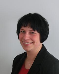 Anja Weser