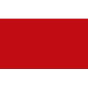 Logo Bavaria Waldfrucht