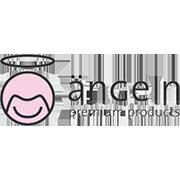 Logo ängeln