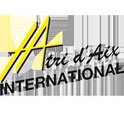 Logo tri-d-aix