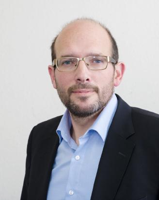 Axel Heinrich