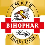 Logo Biophar