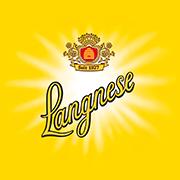 Logo Lagnese Honig