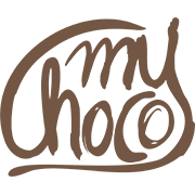 Logo myChoho